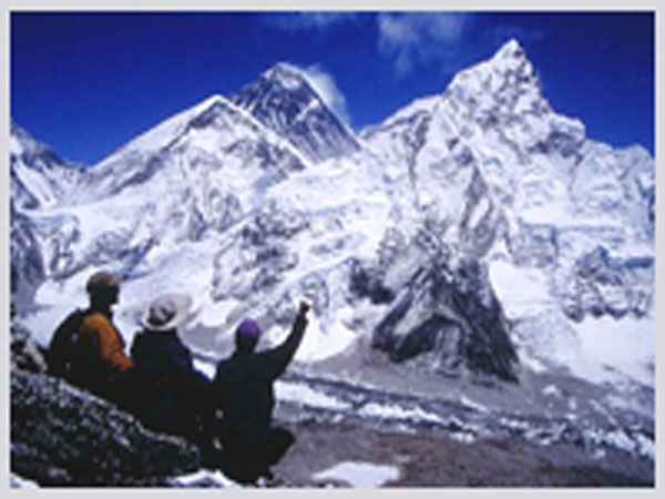 trekking in nepal, trekking to nepal, trek to nepal, treks to nepal, trekking in nepal autumn, trekking in nepal spring, nepal trekking information, hiking in nepal, tsum valley trek, Rolwaling valley trekking, ghorepani poon hill trekking, gokyo chola pass trekking, gosaikunda helambu trekking, tsum manaslu trekking, mustang trekking, annapurna base camp trekking, annapurna circuit trekking, island peak climbing, rara lake trekking, rafting in nepal, everest base camp trekking, jomsom muktinath trekking, bungy jumping in nepal, everest base camp trekking, adventure trekking in nepal