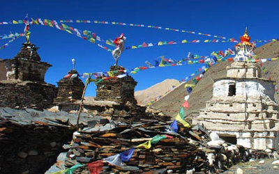 lower dolpo trekking, lower dolpo trek, trekking to lower dolpo, trek to lower dolpo, lower dolpo trekking in nepal, lower dolpo trek in nepal, nepal lower dolpo trek, adventure trekking in nepal