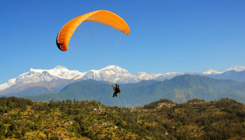 paragliding in nepal, paragliding tour in nepal, adventure paragliding in nepal, nepal paragliding, paragliding nepal, paragliding in pokhara, paragliding pokhara, paragliding sarangkot, paragliding company in nepal, best paragliding in nepa, trekking in nepal, adventure trekking in nepal