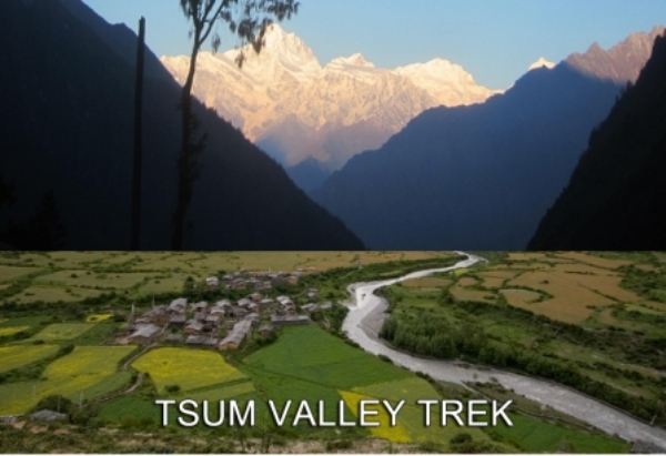 Tsum manasalu trekking, tsum and manasalu trekking, tsum manasalu trek, tsum manasalu trekking in Nepal, Trekking to tsum manasalu, tsum manasalu trekking information, tsum manasalu trekking trip cost, tsum manasalu Trekking Itinerary, tsum manaslu trekking, tsum and manaslu trekking, adventure trekking in nepal